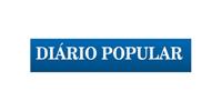diario-popular