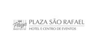 plaza-sao-rafael