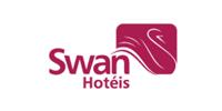 swan-hoteis